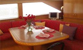 Bayside Canvas Amp Yacht Interiors 954 792 8535